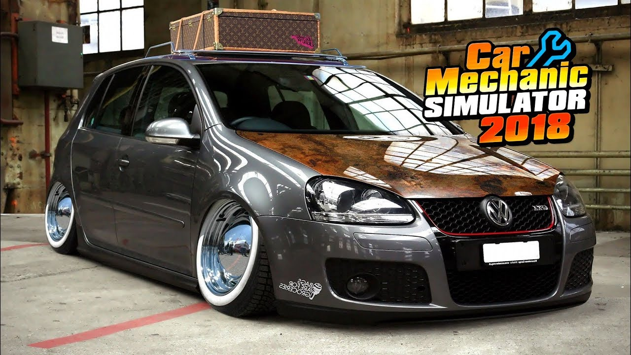 golf 4 gti innenraum tuning 28 images crazy vw golf 4. Black Bedroom Furniture Sets. Home Design Ideas