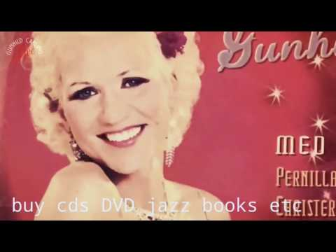 Gunhild Carling Live 19- Weekly TV show for Jazz Lovers