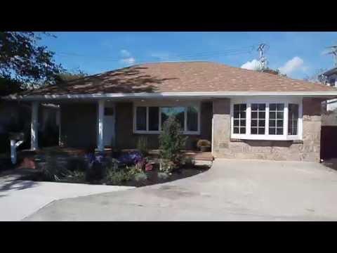875 E Park Ave., Long Beach, NY 11561 Beach Home For Sale *Hug Real Estate