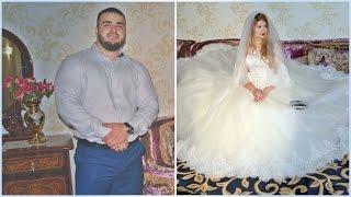 Лучшая Чеченская Свадьба 2015 [NEW] ЭКСКЛЮЗИВ / Chechen Wedding