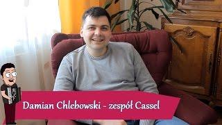 #1 Z akordeonem u Gwiazd - Zespół Cassel