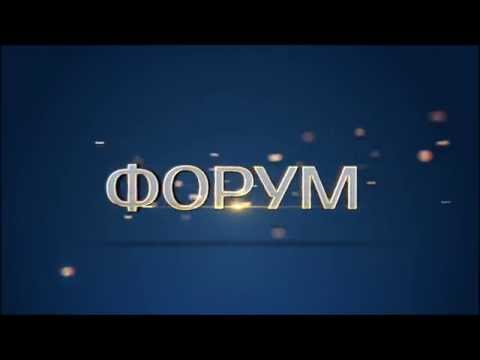 forumkuzov.ru