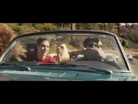 Sammy & Skate-Wassup (Official Music Video)