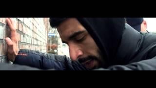AMRO - Korrupt (Feat. Gilli) (OFFICIEL MUSIKVIDEO)