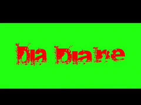 Song titled (Daidai Ne)