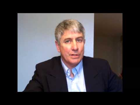 Idaho Lieutenant Governor hopeful Jim Chmelik talks