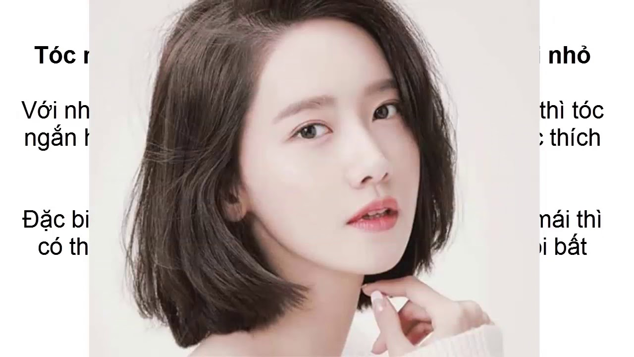 MẶT DÀI HỢP VỚI KIỂU TÓC NÀO Tổng hợp kiểu tóc sinh ra là dành cho khuôn mặt dài | Tổng hợp những tài liệu liên quan may toc dep chi tiết