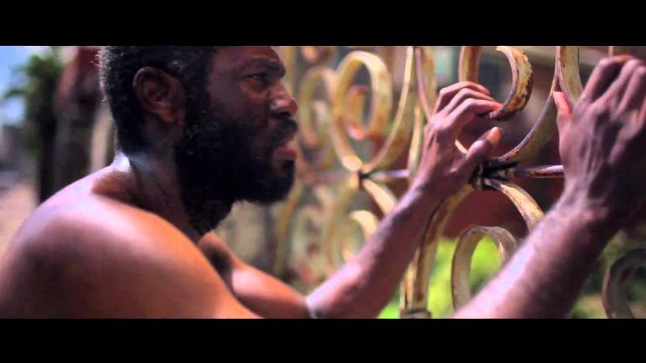video: Kobo Town - Mr. Monday