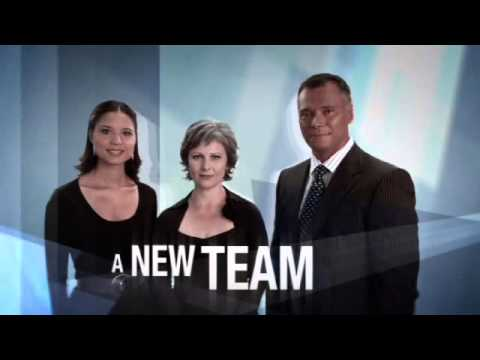 SBS World News Australia: New World Promo (2007)