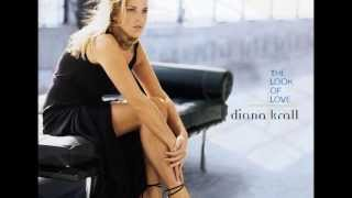 Download lagu Diana Krall - You'll never know