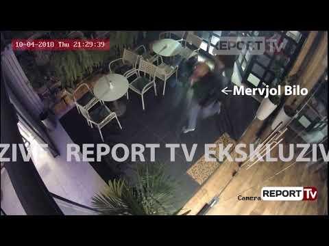 Report Tv-'Repolitix'/ Video Ekskluzive E Far Westit Në Ish-Bllok