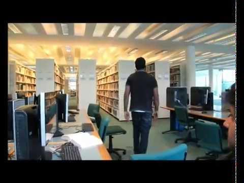 Oru Thirinju Nottam (OTN) - Malayalam Short movie Trailer 1