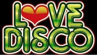 Italo Disco New Generation mix -12