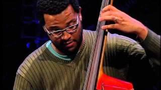 Ed Motta | Maiden Voyage (Herbie Hancock) | Instrumental SESC Brasil