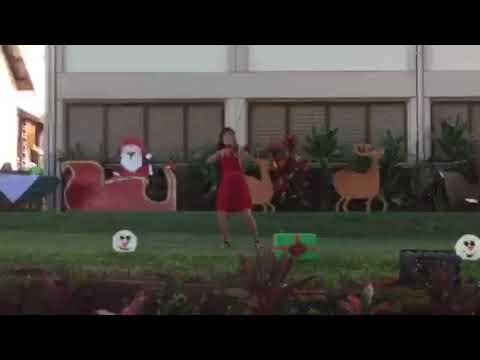 Eleele Elementary School Christmas Program