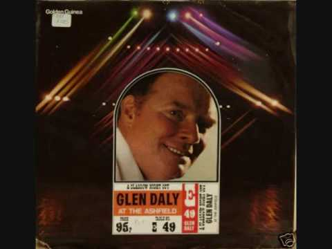 Glen Daly - MacNamara's Band (1970)