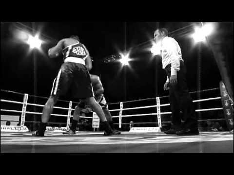 serata di boxe a fiumicino targata BBT senza i due titoli9