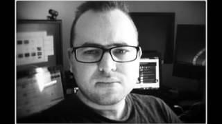 """""""A Forex Trader's Mindset"""" - Audiobook - Forex Trading Audiobook - Samuel Morton"""