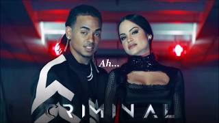 Lyrics Criminal Natti Natasha Ft. Ozuna.mp3
