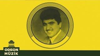 Download Mahmut Coşkunses - Meyhanede Hep Sarhoşum (45'lik) Mp3