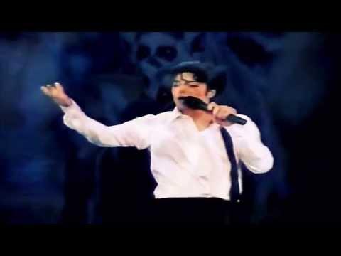 Way Of The World~❤~Michael Jackson(Tina Turner)