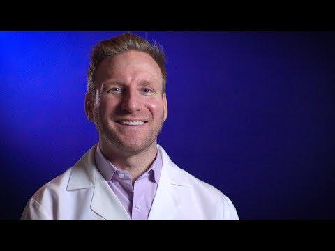 Dr. Neil Simmerman, OB/GYN, Henry Ford Health System