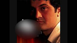 Benyamin - Ashegh Shodam