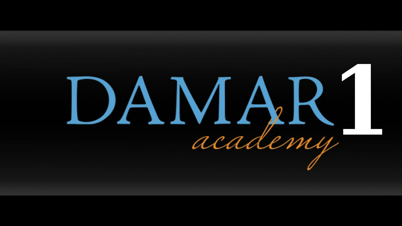 DAMAR , ARABESK 3. Bilmediğiniz 16 şarkı sizler için (Flaş,Slayt,Mix)