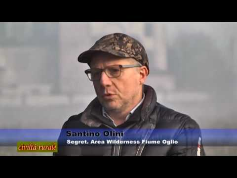 Civiltà rurale: dedicata a Gianfranco – 09 06 2016