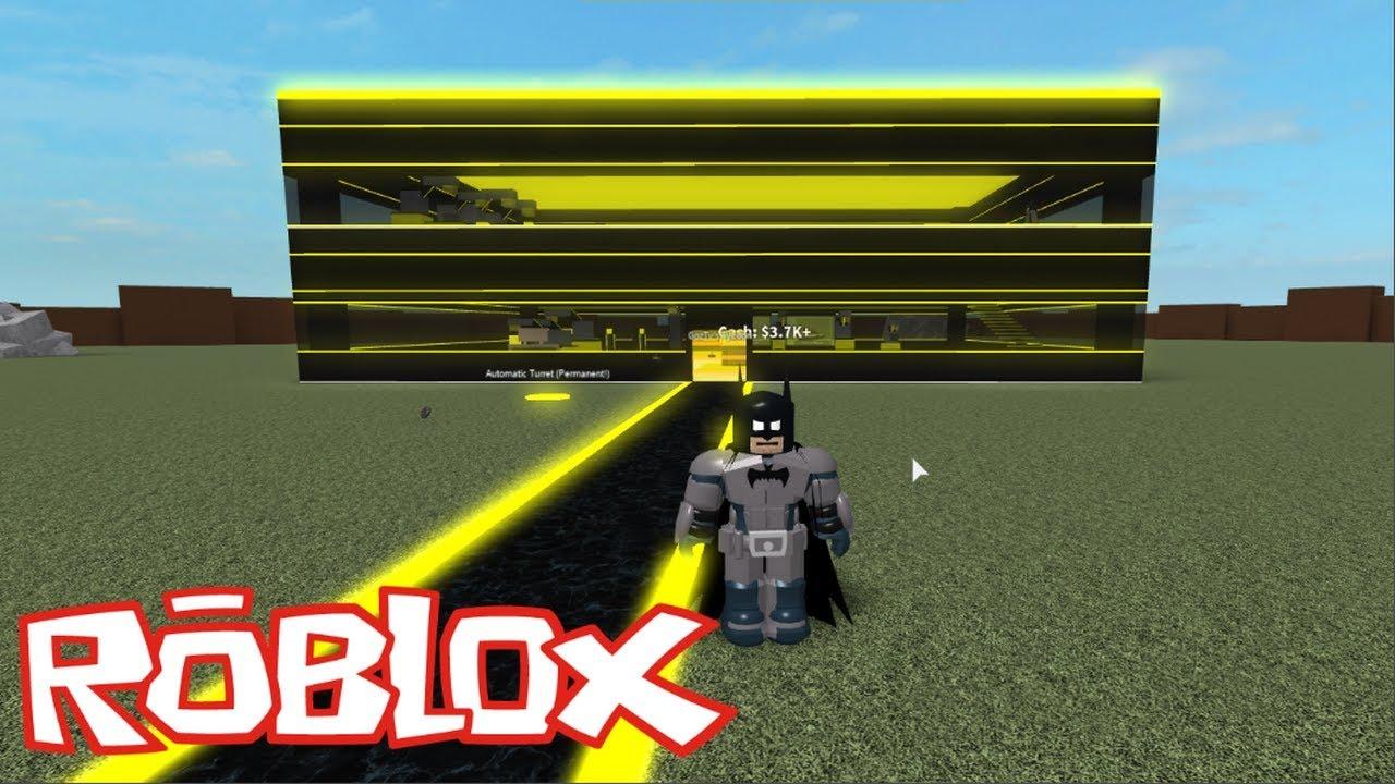 Roblox Fr Devenir Un Super Heros Super Hero Tycoon Youtube