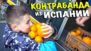МУЖЧИНЫ О ЖЕНЩИНАХ ✔ Мужская закупка продуктов ✔ Влог  29.01.2020