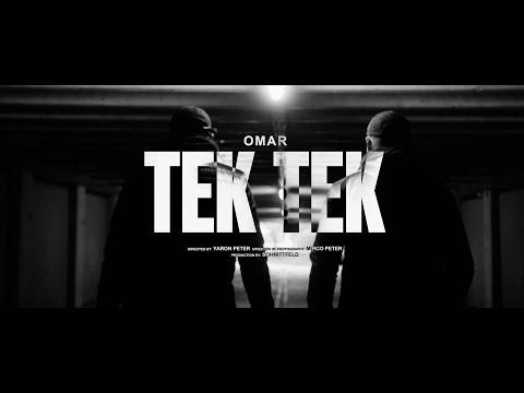 Omar – Tek Tek