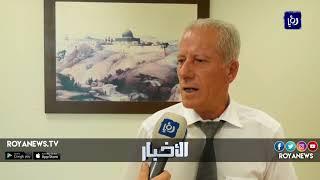 الاحتلال يواصل تزييف الحقائق بالغاء اعترافات جزء من قتلة عائلة الدوابشة - (21-6-2018)