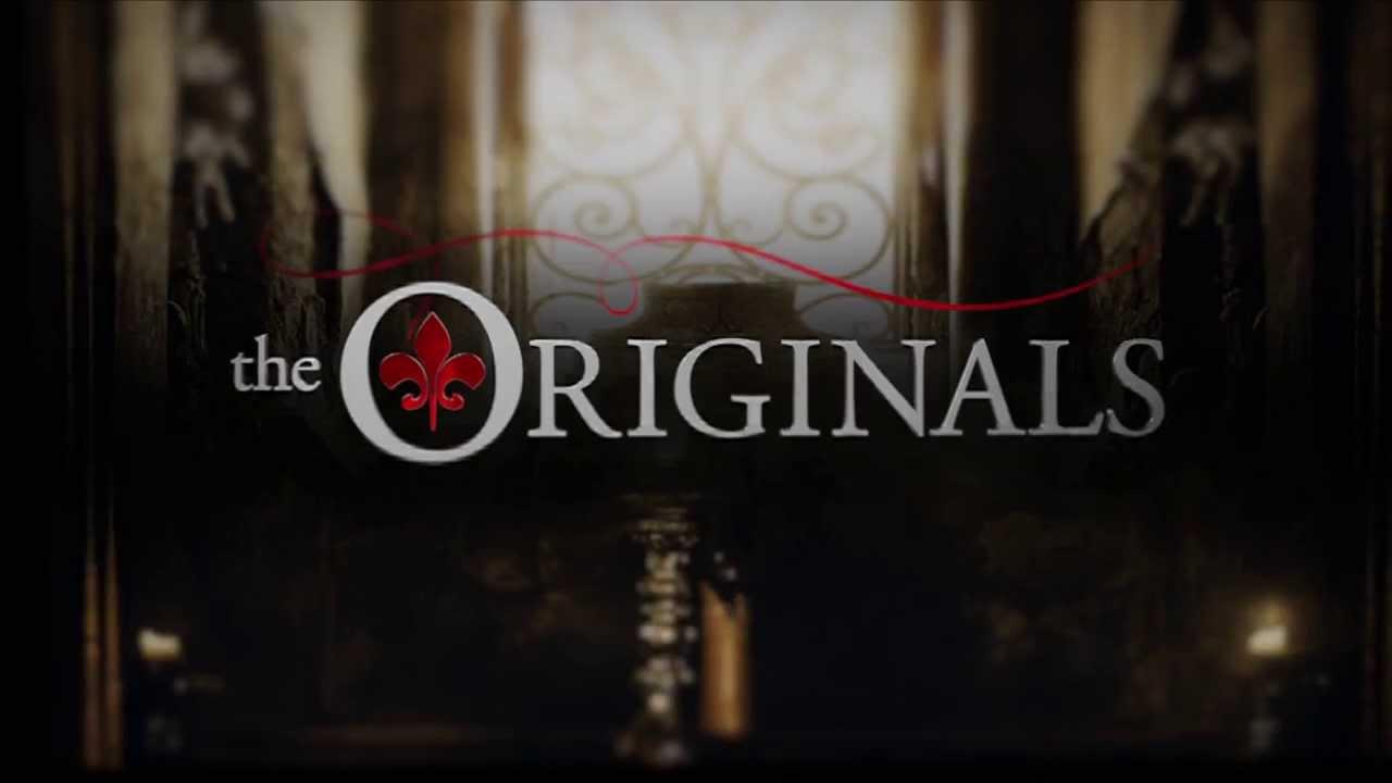 the originals season 1 complete download utorrent