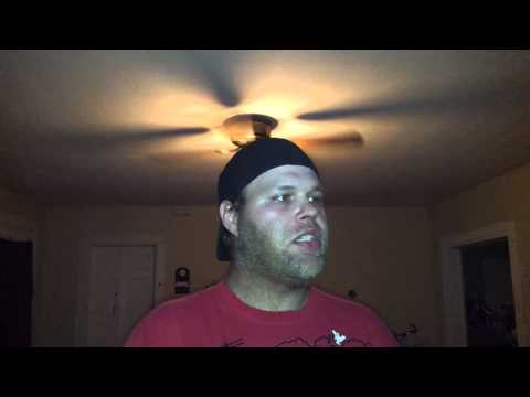 Watch what you say Tech N9ne is no satanist(2)