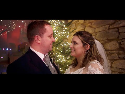 trevenna-barns-christmas-wedding-film-liam-&-derry-ann-trailer