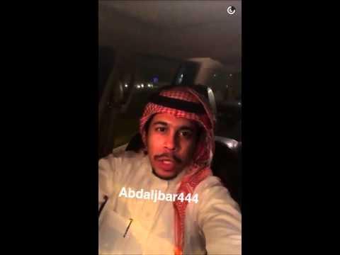 الشباب المقبلين على الزواج abdaljbar444