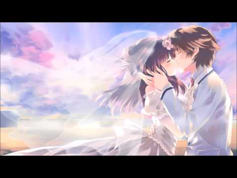 Nightcore - I Think I'm In Love