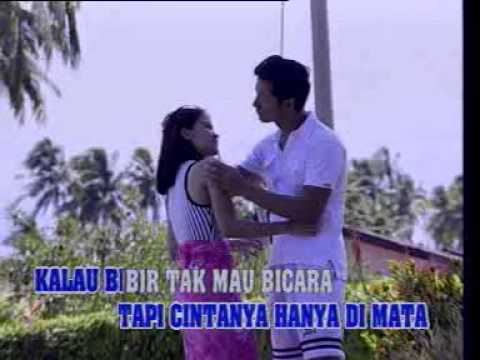 Mix - Elvy Sukaesih - Kabut Biru [OFFICIAL]