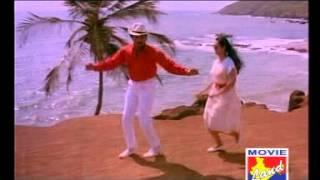 Download Lagu guruvayurappa guruvayurappa - puthu puthu arthangal MP3
