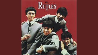 Provided to YouTube by Warner Music Group Between Us · The Rutles T...