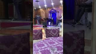 Aykut Yıldırım (Erik Dalı & Sendemi Oldun Ankaralı) Video