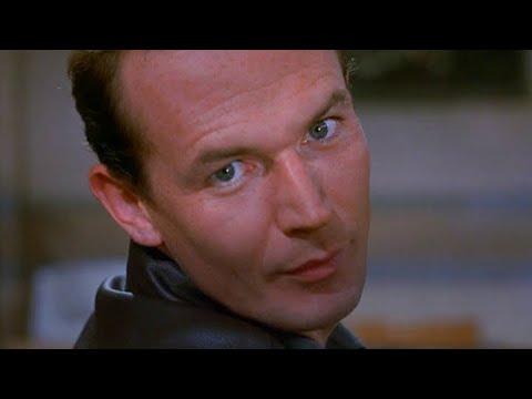 Seinfeld · He's the Wiz