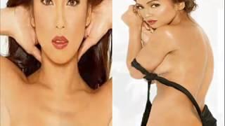 FHM 100 Sexiest Women 2016 Philippine Edition (Complete list 1-100)