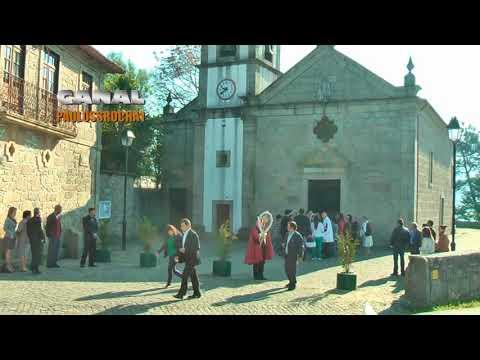 HD Saída dos Compassos em Roriz 2012