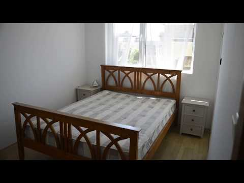 For sale, cheap one bedroom apartment in Sunny Beach, Bulgaria