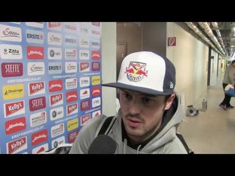 Andreas Kristler, Red Bull Salzburg