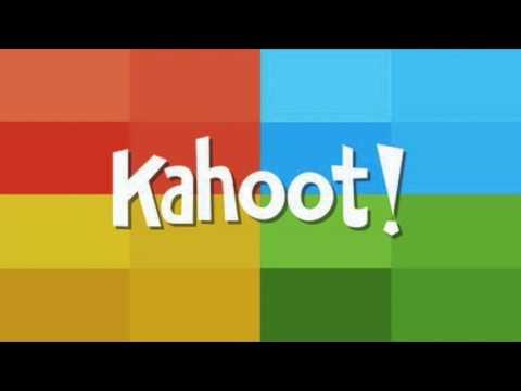 Kahoot Lobby Remix
