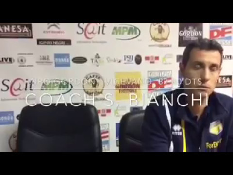 Videos Nuova Pallacanestro Olginate