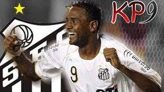 Baixar Jogadores Marcantes #1 - Kleber Pereira